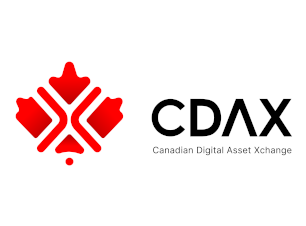 canadian_digital_asset_xchange_client.pn