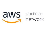 AWS-Partner-Network.png