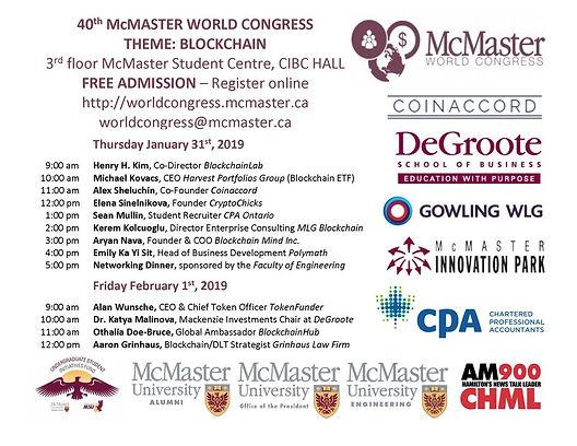 McMaster-World-Congress-2019 (1).jpg