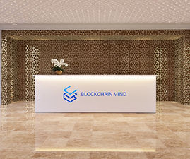 blockchainmind_office.jpg