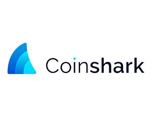 CoinShark_BCM_Client.png