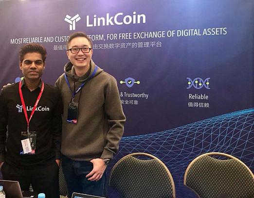 blockchainmind-linkcoin.jpg