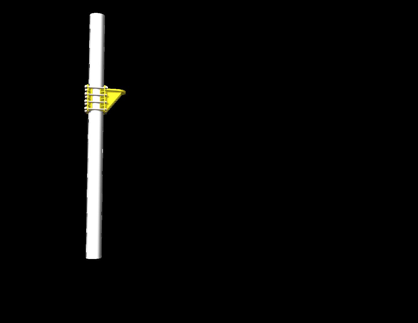 Column Mounted.PNG