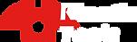 kt-logo w.png