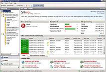 SS-SQL-SafeBackup.jpg