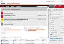 SS-SQL-InventoryManager.jpg
