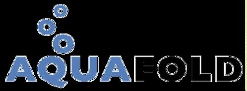 AquaFold.png
