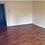 Thumbnail: Wightman Terrace Apartment