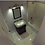 Thumbnail: Bartlett Commons - Third Floor 3B- 1 Bedroom