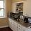 Thumbnail: Bartlett Commons – Second Floor 2B, 1 Bedroom