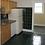 Thumbnail: Sherbrook Gardens - First Floor - 2 Bedrooms