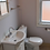 Thumbnail: Sherbrook Gardens - Second Floor- 3 Bedroom, 1 Bathroom