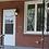 Thumbnail: Barlett Commons Third Floor - 3F