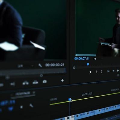 6 Filmmaking Tips for Shooting Scenes in the Rain