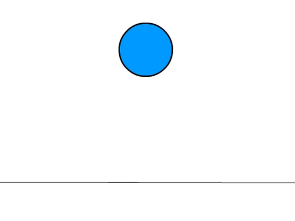 Animation for Beginners: How to Animate a Bouncing Ball!