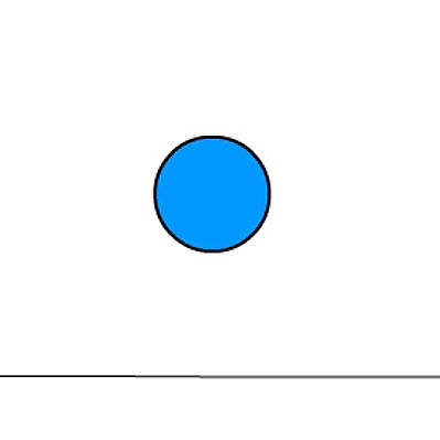 After Effects Tutorial: Animation for Beginners: How to Animate a Bouncing Ball!