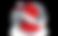 "<img src=""freelance graphic designer.png"" alt=""motion design motion graphics templates intro outro logo vfx gfx 3D logo after effects sony vegas"">"