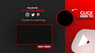 3D YouTube End Screen Version  (1)