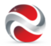 "<img src=""logo.png"" alt=""motion design motion graphics templates intro outro logo vfx gfx 3D logo after effects sony vegas"">"