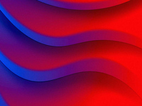 Gradients: 8 mistakes not to do