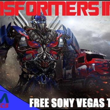 Transformers Intro