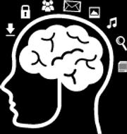 "<img src=""brain.png"" alt=""motion design motion graphics templates intro outro logo vfx gfx 3D logo after effects sony vegas"">"