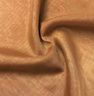 Voile Fabric Draping Coffee.jpg