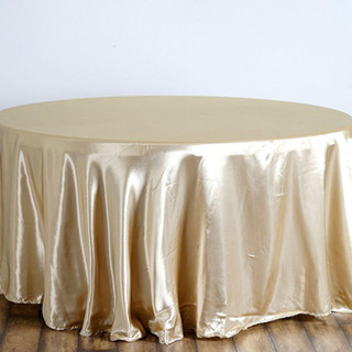 120 inch Satin Tablecloth Champagne.jpg