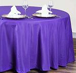 120 Purple Polyester.jpg
