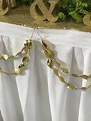 Gold Bead Garland with Hooks.jpg