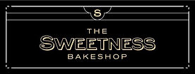 The Sweetness Bakeshop.jpg