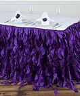 Willow Table Skirt 21' Purple.jpg