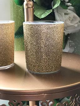 Sparkle Votive Gold.JPG
