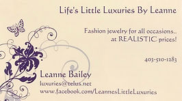 Life's Little Luxuries by Leanne2.jpg