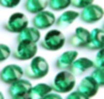 table gems crystals dark green.jpg