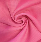 Voile Fabric Draping Candy Pink.jpg