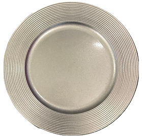 Silver Sparkle Acrylic Charger.jpg
