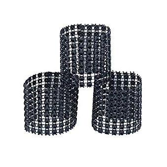napkin ring black.jpg