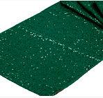 Emerald Green Sequin Runner.jpg