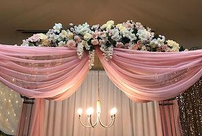 Arch Decor Dusty Rose.JPG