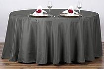 120 inch Charcoal Tablecloth.jpg
