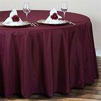 120 Burgundy Polyester.jpg