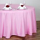 120 Pink.jpg