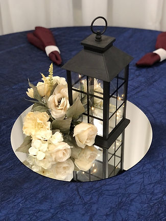 Guest Table Centerpiece (4).jpg
