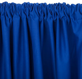 Poly-Premier-Drape-RoyalBlue.jpg