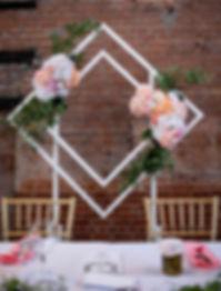 Wooden Diamond Backdrop Section.jpg