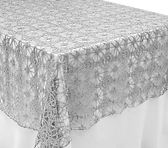 60x120 chemical lace silver overlay.jpg
