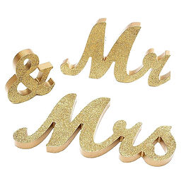 Gold Mr & Mrs Sign.jpg