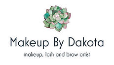 Makeup By Dakota