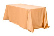 90x156 Orange.jpg